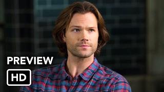 "Supernatural 12x10 Inside ""Lily Sunder Has Some Regrets"" (HD) Season 12 Episode 10 Inside"