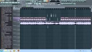 Amor & Felicidad Leo Dan Rmx Xavi Dj ft Konexion Latin Radio.wmv