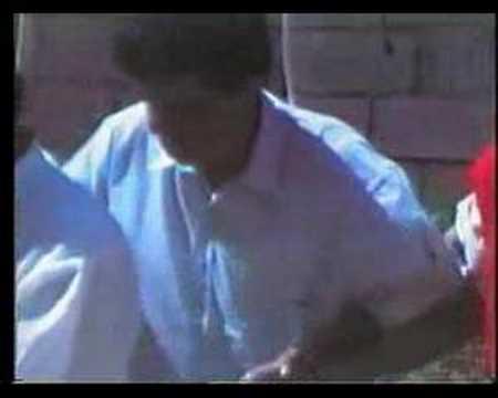 Nedim Varol Dan Halaylar. Yıl  1991 Durmuş Varolun Düğünü