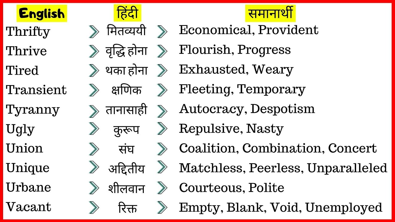 49 Tired Synonyms Exhausted Synonyms Synonym Of Tired Synonym Of Exhausted Synonyms Words Youtube Here you'll get most accurate definitions, close synonyms and antonyms, related words, phrases and questions, rhymes, usage index and more. 49 tired synonyms exhausted synonyms synonym of tired synonym of exhausted synonyms words