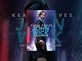 John Wick: Um Novo Dia Para Matar (Dublado)