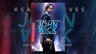 G1 >> Assistir o Filme completo John Wick: Um Novo Dia Para Matar (Dublado)2019