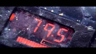 BMW Films. The Hire - Ticker (HD 720p) русские субтитры