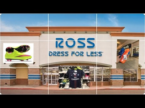 Soccer Pickups Ross!!