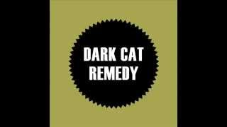 Dark Cat - Remedy [Indie Dance / Nu Disco | NOIZE]