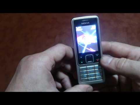 вся правда про Nokia 6300 и как она работает