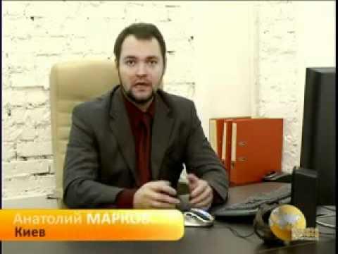 MMCIS ТОП 20 видео отзыв инвестора