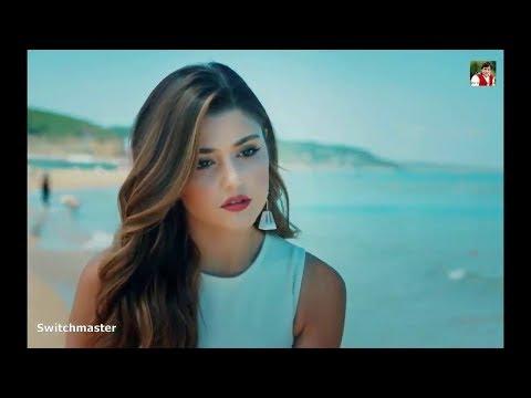 Kaisi yeh judai hai New sad Version ( judai song ) Ft. Hayat and Murat song   Falak song Best sad