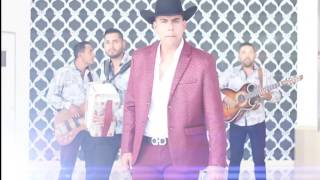 Video Alan González.- Ahora resulta - Video oficial 2017 download MP3, 3GP, MP4, WEBM, AVI, FLV Juni 2018