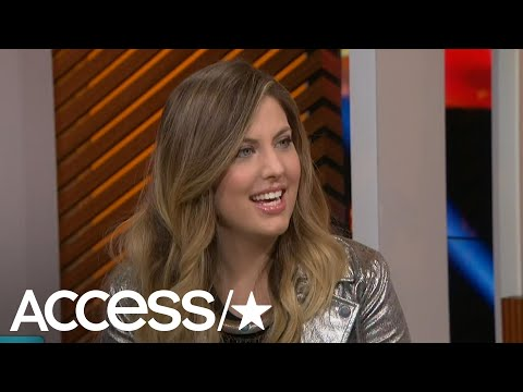 &39;The Voice&39; Maelyn Jarmon Admits Her Big Win Was Totally &39;Surreal&39;  Access
