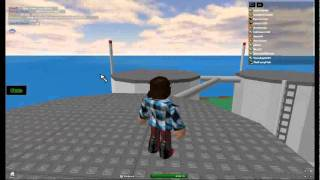 Video ROBLOX di zachman65