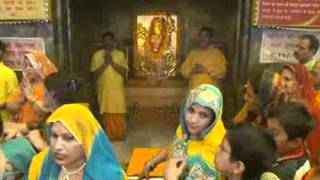 brihaspati dev aarti 7 july 2012.3gp