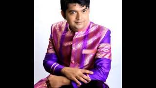 Ashish D - Naman's Music - Jain Devotional - Tara Sharne Rahu