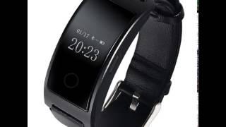 timeowner smart band bracelet ck11s