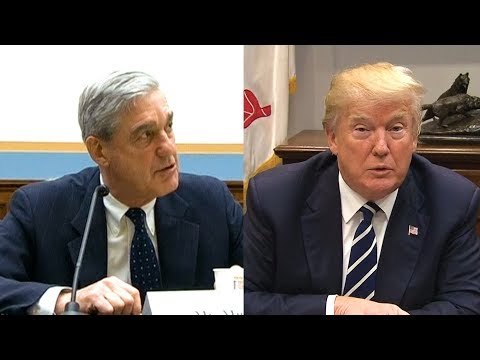 Mueller Probe Heats Up: 13 Russians Indicted, Ex-Trump Aide to Plead Guilty, Focus on Kushner Grows