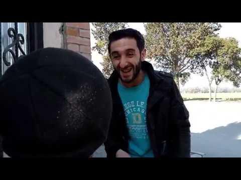 Super Yigma - Azeri Prikollari  2019 Yeni