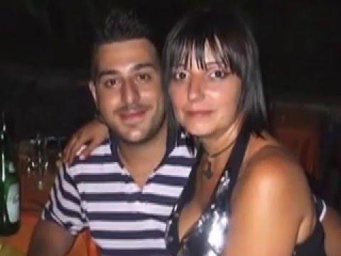 Cena Chat Catania 25.07.2009