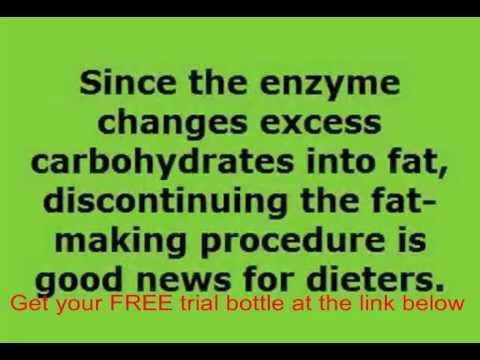 Schwindel Herzrasen síntomas de diabetes