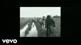 Смотреть клип Negrita - Vertigine
