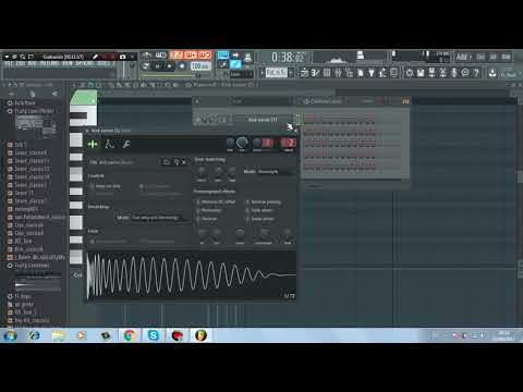 Mi Gente J-Balvin Tutorial + FLP Download