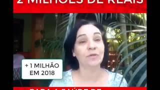 2 Milhões de reais para a saúde de Araraquara