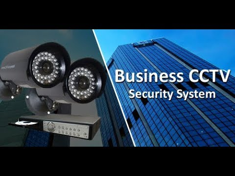 Start CCTV Business Earn 1st/2nd Month Rs.25,000 to 1,00,000  Cool Business Ideas