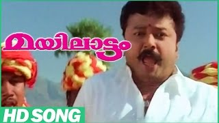 popular videos mayilattam