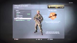 black ops 1 pro perk glitch 2015 still working very simple