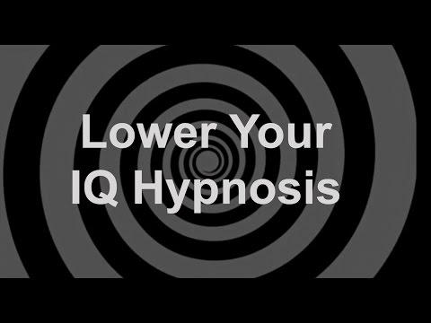 guided meditation sleep female voice