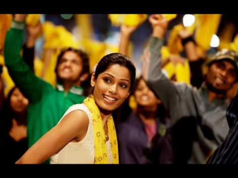 theme of slumdog millionaire Not sure if you are asking about a musical theme or a plotline / theme the most popular song that came out of slumdog was jai ho.