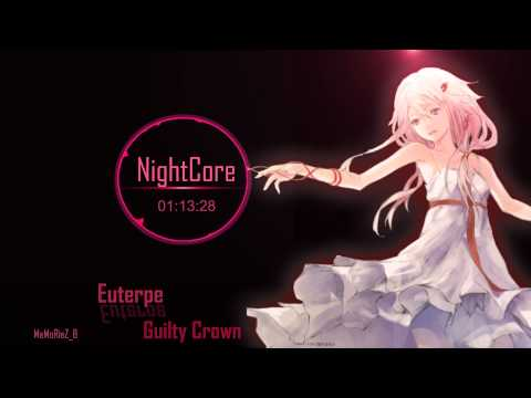[Nightcore] Euterpe
