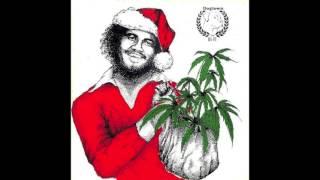 Best of Christmas Reggae Tunes /Jamaica X-Mas Mix by Dogtown HiFi
