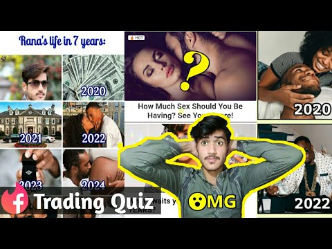 omg-quiz-facebook-trading-game-|-how-to-play?-by-usama-rajput.