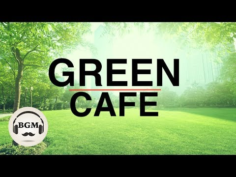 Relaxing Soul Music & Jazz Music - Chill Out Cafe Music For Study, Work - Background Music