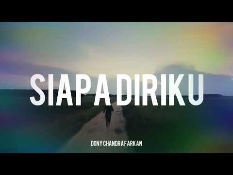 YUK KITA INTIP SEIYUU DARI KARAKTER GENSHIN IMPACT ( LIYUE HARBOR ) from YouTube · Duration:  12 minutes 45 seconds