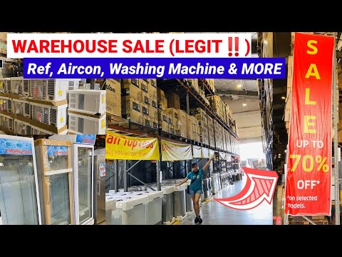 bodega-sale!-ref,-aircon,-washing-machine-&-kitchen-appliances---up-to-70%-off-(part-2)---mommy-o