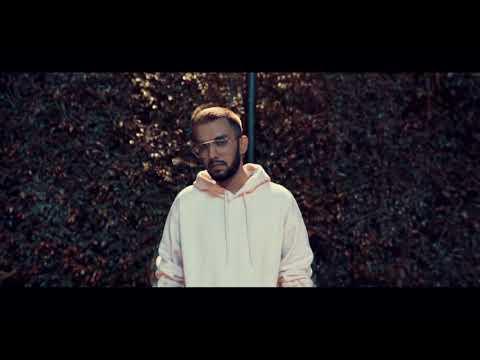 David Guetta ft Justin Bieber - 2U (Ron Chester x Spado Cover/Remix)