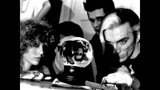 The Cramps - Rockin Bones - Ohio Demos 1979 Slideshow