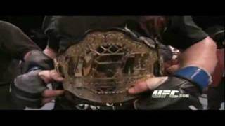 UFC Brock Lesnar Highlights [2012] NEW! [Including Brock Retires.]