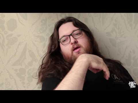 DLTLLY // Jonwayne // Interview