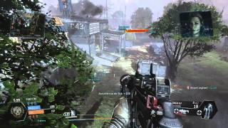 Titanfall Xbox One - Impressões / Vale ou não a Pena?
