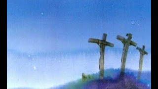 2021 4월 9일 금요새벽 출애굽기 3장 1~12절 이찬우 목사