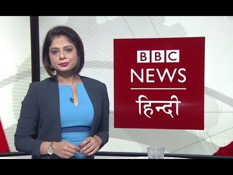 Bangladesh Elections: Tough or easy fight for PM Sheikh Hasina? । BBC Duniya with Sarika (BBC Hindi)