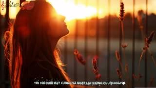 [♪Ryri Lyrics For You] Chờ Ai - CAM - Ricky Star thumbnail