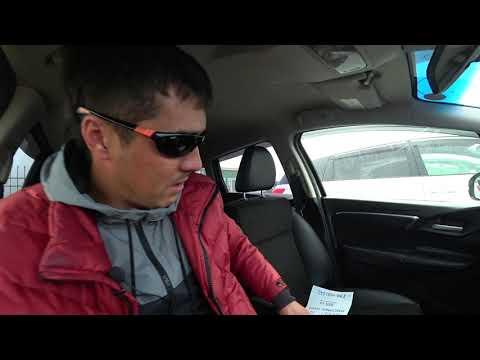 Автоподбор Владивосток   Как Купить авто на авторынке Владивосток зеленый угол