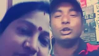 HAR KISI KO NIHI MILTA Sing by Syed Abrar
