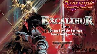 Excalibur (1981) Retrospective / Review Thumb