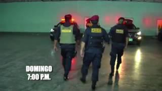 Aliados por la Seguridad (TV Perú) - 12/02/17 (promo)