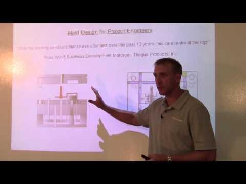 Beaumont Plastics Education- Course Descriptions