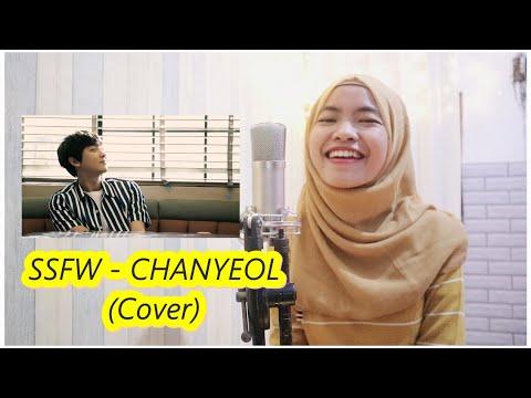 CHANYEOL (찬열) - '봄 여름 가을 겨울 (SSFW)' (Cover) Kor/Indo Vers.